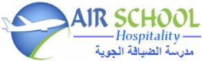 Air School