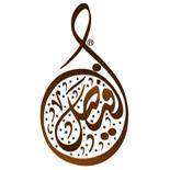 Al Faisal