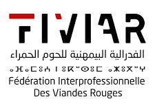 Fiviar