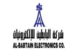 Al Babtain