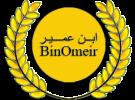 BINOMEIR