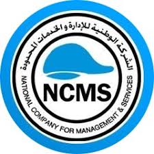 CNMS