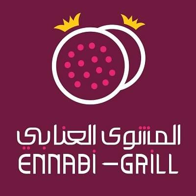 EnnabiGrill