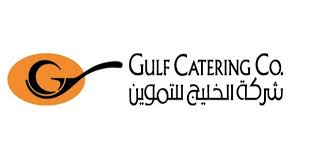 GULF CATERING CO